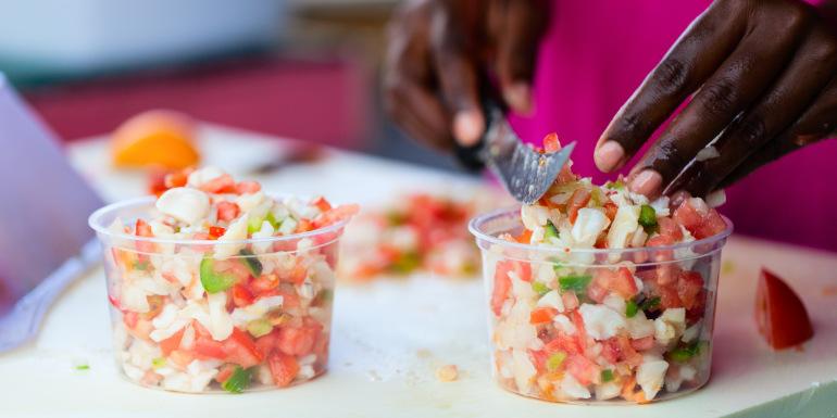 bahamas nassau conch poisoning outbreak food
