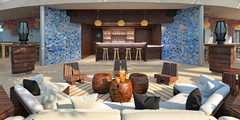 the dock bar virgin voyages cruise