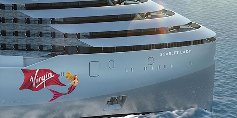 virgin voyages names new ship scarlet