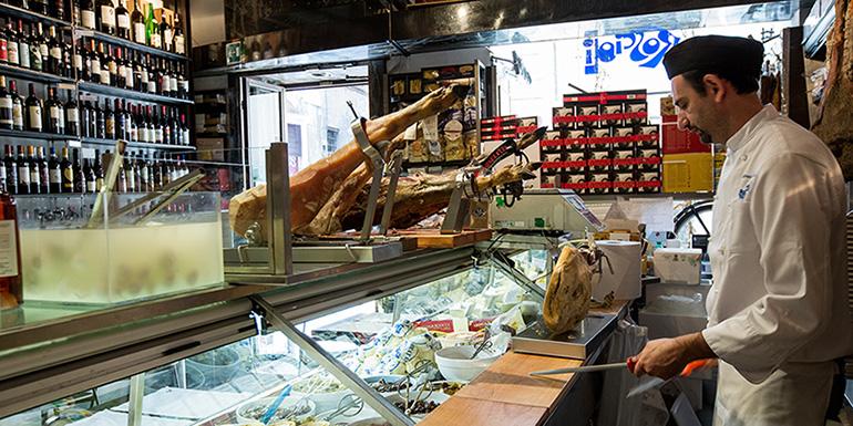 Reservations   Restaurant Roscioli