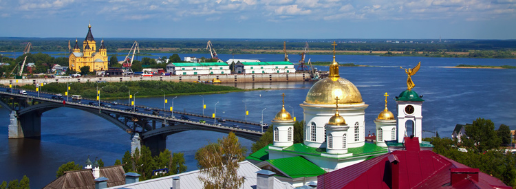russian river cruise guide volga svir