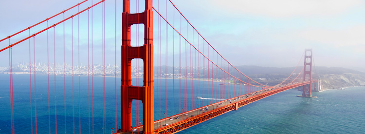 us cruise destinations golden gate cruises