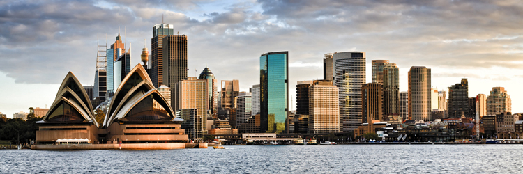 australaisa cruises cruise ships