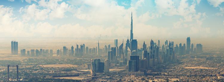 dubai emirates cruises cruise ships