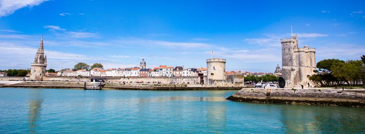 Iberian Peninsula cruises cruise ships